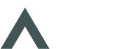 fensterbau-karl.de Logo